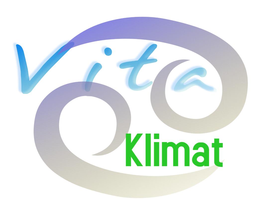 Віта Клімат – Твердопаливний котел довготривалого горіння Віта Клімат